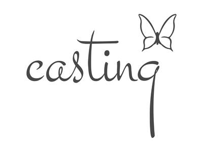 CASTING BY MONCHO HEREDIA